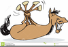 Free Horse Racing Clipart Images Image