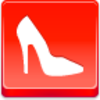 Free Red Button Icons Shoe Image