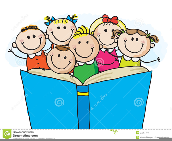 free animated clipart children reading free images at clker com rh clker com clipart of child reading books clipart of child reading bible
