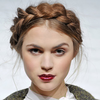 Braid Hairstyle Image
