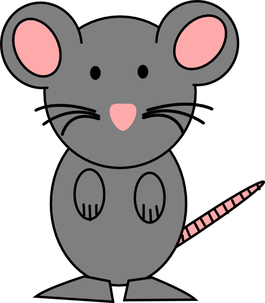 Animated mouse png - photo#2