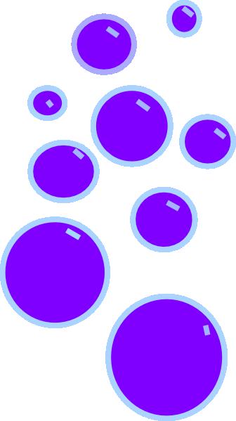 bubbles clip art at clker com vector clip art online bubbles clip art car bubbles clip art drawing
