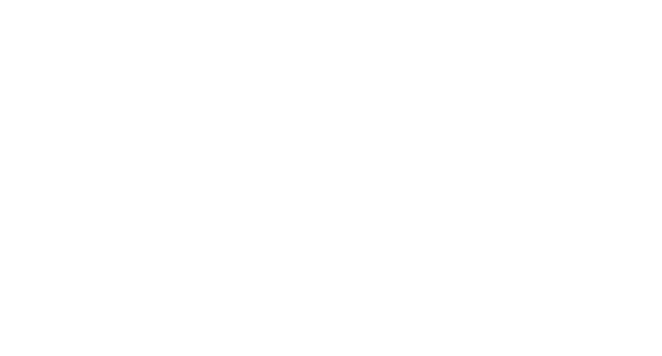 World Map Outline Png White World Map Outlin...