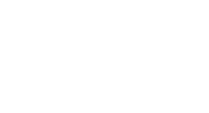 White World Map Outline Clip Art