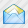 Icon Email 0 3 Image