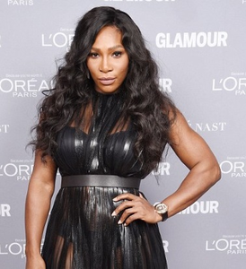 Serenawilliams Article Image