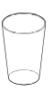 Plastic Cup Image