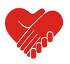 Clipart Heart In Hands Image