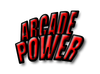 Arcade Power Limpio Image