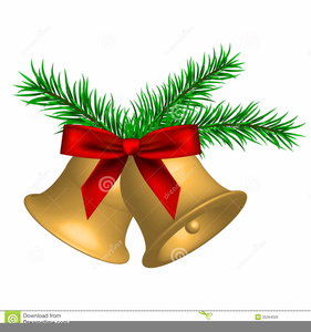 Free Downloadable Clipart For Christmas Image