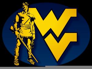 West Virginia Mountaineers Football Green Bay Packers NFL American Football  Helmets West Virginia University PNG, Clipart,