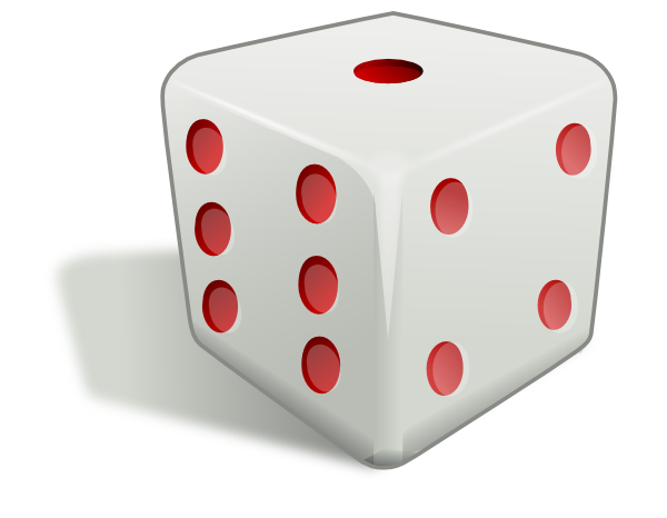 free casino games online roll online dice