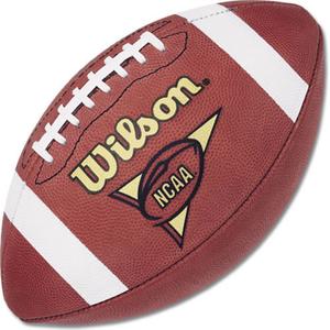 Football | Free Images at Clker.com - vector clip art ...