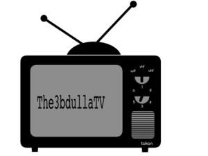 The Bdullatv Logo Image