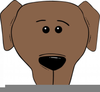 Free Clipart Dog Images Image