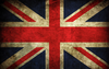 Great Britain Flag Great Britain Image