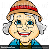 Clipart Pictures Of Senior Citizens Image
