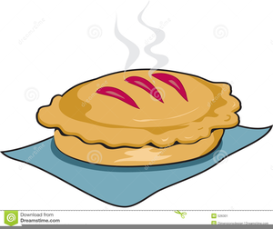 Hot apple pie clipart free images at clker vector clip art hot apple pie clipart image voltagebd Image collections