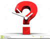 Animated Clipart Question Mark Image