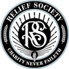 Lds Clipart Relief Society Seal Image