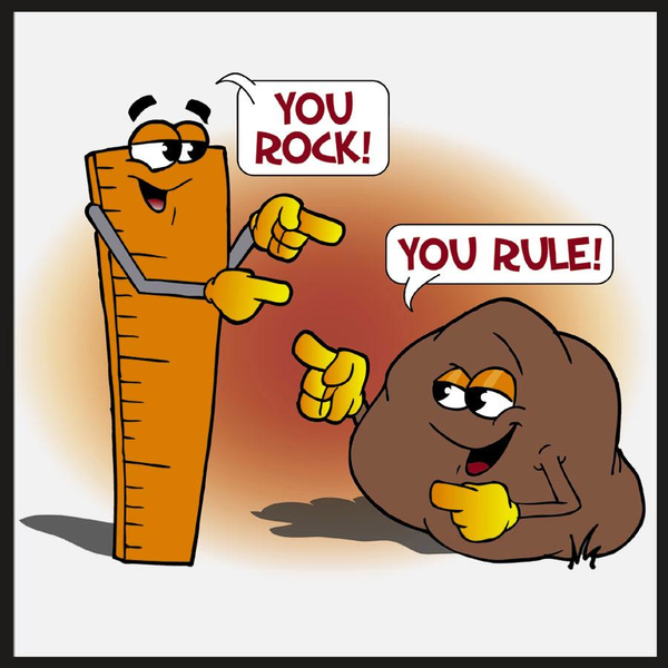 you rock you rule clipart free images at clker com you rock clipart funny you rock clipart funny