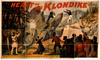 Heart Of The Klondike Written By Scott Marble. Image