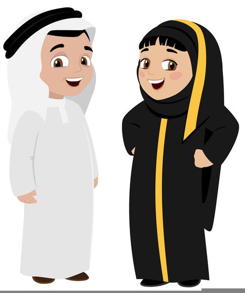 muslim clipart pictures free images at clker com vector clip art rh clker com muslim clipart cute muslim clipart