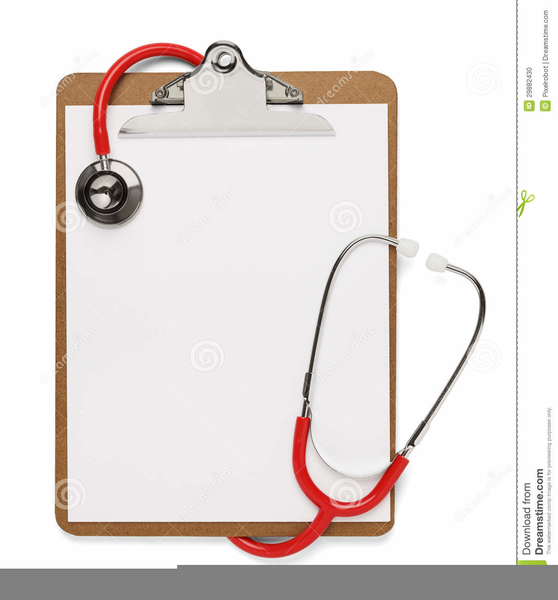 Free Medical Clipart Borders | Free Images at Clker.com - vector ...