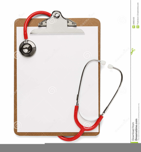 free medical clipart borders free images at clker com vector rh clker com Free Nurse Clip Art free medical clipart pictures