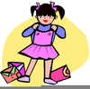 Clipart Dress Up Clothes Image
