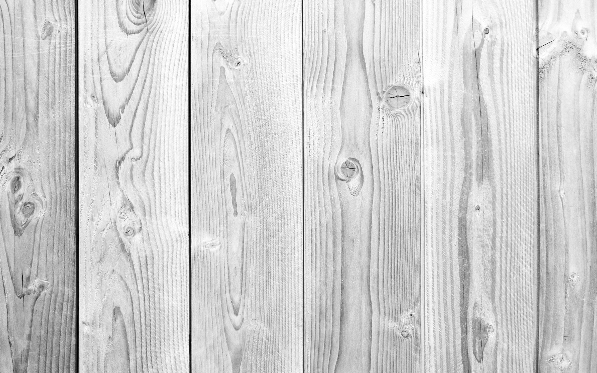 White wood wall texture wallpaper free images at clker for Black and white wallpaper for walls