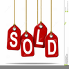 Clipart Price Tag Image