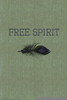 Free Spirit Feather Image