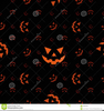 Halloween Backgrounds Clipart Image