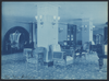 [willard Hotel Lounge] Image