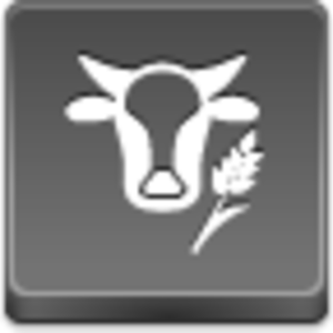 Free Grey Button Icons Agriculture Image