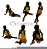 Clipart Pictures Native American Indian Image