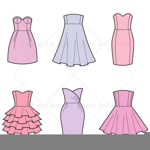 how to create clipart in illustrator free images at clker com rh clker com Person Drawing Clip Art create clipart online free