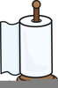 Clipart Pictures Towels Image