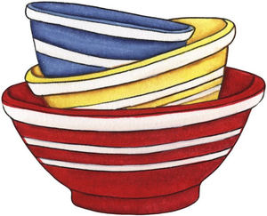 clipart mixing bowl free images at clker com vector clip art rh clker com mixing bowl and wooden spoon clipart mixing bowl clipart free