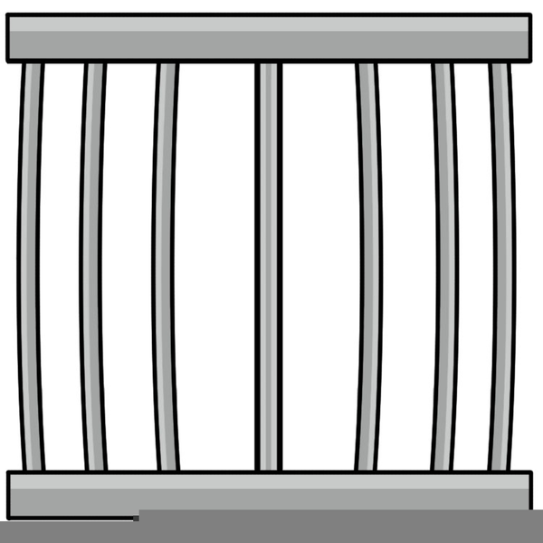 Clipart Animal In Cage Free Images At Clker Com Vector Clip Art Online Royalty Free Public Domain