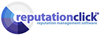 Reputationclick Logo Image