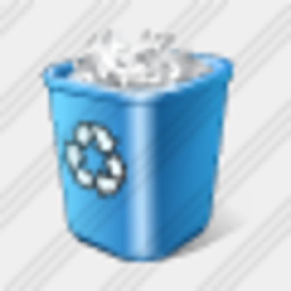 Iconomaker, photoshop site labeled 0 4. Utility an our e easy iconmaker 5.