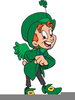 Clipart Lucky Charms Cereal Image