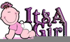 Lbs Clipart Image