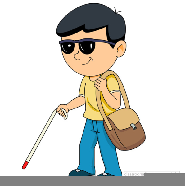 blind man with cane clipart free images at clker com vector clip rh clker com cane clipart black and white can clipart be used commercially