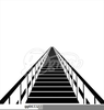 Free Clipart Building Bridges Image