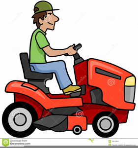 Clipart Lawn Man Mower Free Images At Clker Com Vector Clip Art Online Royalty Free Public Domain