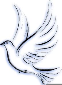 Oiseaux Cliparts Gratuits Free Images At Clker Com Vector Clip Art Online Royalty Free Public Domain