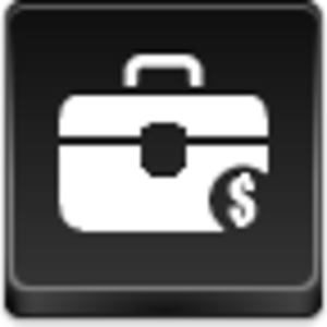 Bookkeeping Icon Image